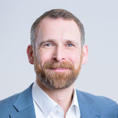 Sebastian Meyer
